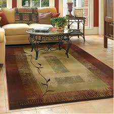 Modern Rug Uk Modern Area Rugs For Living Room Artsport Me