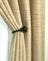 Top Curtains Inspiration Tie Top Curtains Musicaout