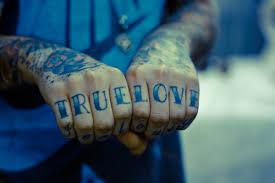 35 inspiring love tattoo ideas art and design