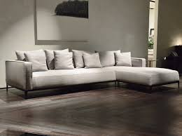 Soho Sectional Sofa Sofa California By Soho Concept
