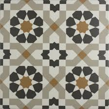 Ceramic Tile Flooring by How To Lay Self Stick Adhesive Vinyl Tile Flooring Peel And