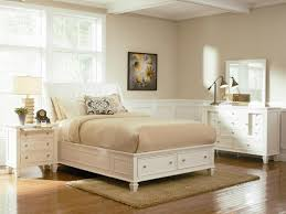 Twin Bedroom Set With Storage White Bedroom Decor Of White Twin Bedroom Sets Pertaining To