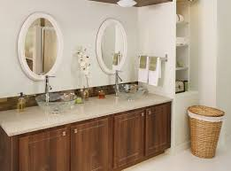 5 easy tips for a bathroom makeover granite transformations blog