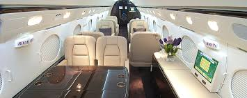Private Jet Interiors Luxury Vacation Packages U0026 Tours To South America Private Jet