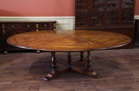 home design stunning extendable dining table cape town round