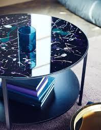 upgrade and decorate ikea furniture