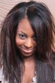 prett hair weave in chicago indian remy sew in hair weave extensions in chicago