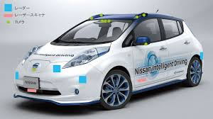 nissan leaf malaysia price 60 kwh nissan leaf foreshadowed by ids concept at tokyo gm volt