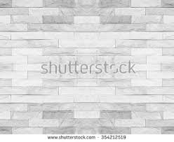 Home Design In Home Tiled Brick Wall Light Sepia Beige Stock Photo 449486677