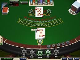 online casino table games european blackjack game online free casino table games