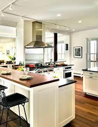counter height kitchen islands bar kitchen island image for superior standard kitchen bar
