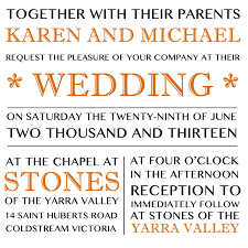 wedding invitation wording dress code best dress image