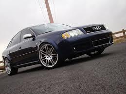 2003 audi rs6 horsepower scdianond 2003 audi rs 6quattro sedan 4d specs photos