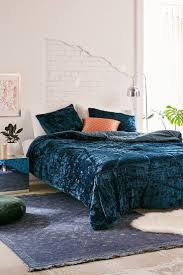 Tapestry Urban Outfitters Carole King by 2220 Best Bedroom Images On Pinterest Bedroom Ideas Bedroom And