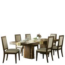carolina dining room articles with carolina furniture dining room sets tag beautiful