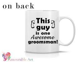 coffee mug ceramic mug typography mug funny unique coffee mug