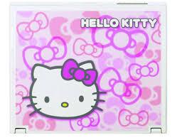 wallpaper hello kitty violet hello kitty laptop cute cute cute