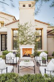Patio On Guerra by 121 Best Outdoor Fireplaces Fire Pits Images On Pinterest