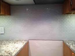 decorating chic tile backsplash needs schluter strip to get