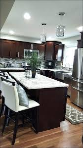 light colored granite countertops light colored granite countertops elrincondemama co