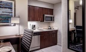 homewood suites by hilton new orleans french quarter hotel