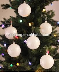 tree ornaments wholesale rainforest islands ferry