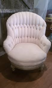 Bridal Shower Chair Photo Baby Shower Double Chair The Image