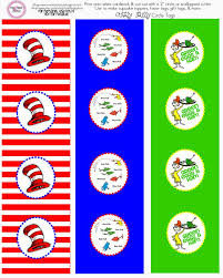 dr seuss assorted gift wrapping paper best 25 dr seuss cupcake toppers ideas on dr seuss