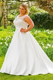 cheap plus size wedding dresses cheap plus size wedding dresses bridal gowns for figure