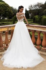 wedding dresses 2017 milla bridal 2017 wedding dresses hi miss puff