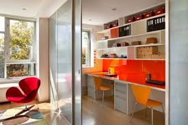 Kid Study Desk 29 Desk Design Ideas For A Contemporary And Colorful Study Space