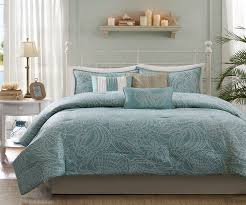 beach themed comforter sets bedding ideas best house design