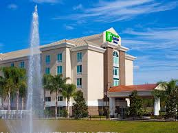 holiday inn express u0026 suites orlando apopka hotel by ihg