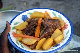 recette de cuisine tunisienne facile et rapide en arabe cuisine recette facile et rapide du flan pã tissier ã la vanille by