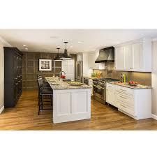flat white wood kitchen cabinets white shaker style doors solid wood flat pack kitchen cabinet buy alucobond kitchen cabinet design beech wood kitchen cabinet kitchen cabinets with