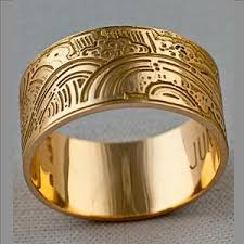 japanese wedding ring japanese wedding ring