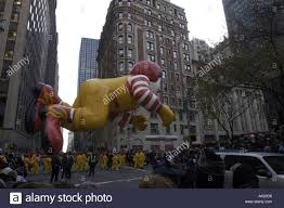 the 2004 macy s thanksgiving day parade stock photo royalty free