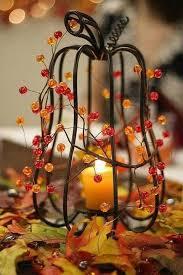 Fall Vase Ideas 425 Best Decorations Images On Pinterest Aquarium Decorations