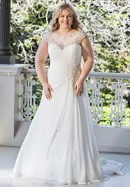 wedding dress hire brisbane 300 best plus size wedding images on wedding