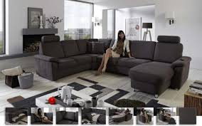 federkern sofa mit federkern genial modernes sofa federkern möbel