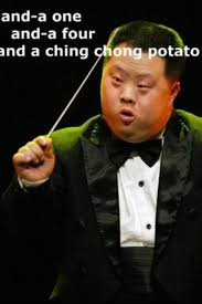 Kim Jong Un Snickers Meme - kim jong un snickers meme pictures to pin on pinterest