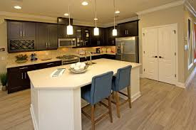 riviera bella homes for sale in debary fl m i homes
