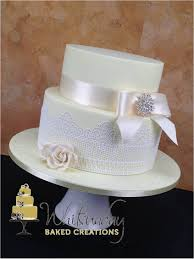 whitsunday baked creations