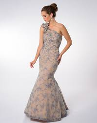 Mother Of Bride Dresses Couture by 1096 Evening Dresses Mother Of The Bride Special Occasion