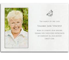 funeral thank you cards thank you card online sympathy thank you cards bulk buy sympathy