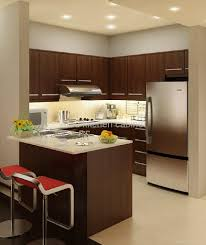 100 kitchen cabinet penang simple but elegant kitchen