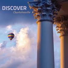 balloon delivery charlottesville va discover charlottesville 2017 by discover charlottesville issuu