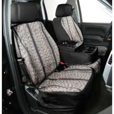 seat covers for bmw 325i bmw 325i seat cover best seat cover for bmw 325i