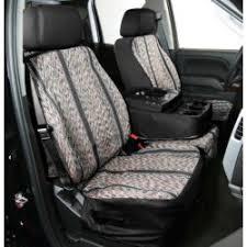 seat covers for hyundai sonata hyundai sonata seat cover best seat cover for hyundai sonata