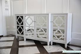 White Foyer Table Modern Concept White Entry Table With Foyer Design White Foyer